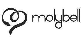 molybell